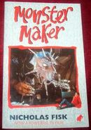 Book.MonsterMaker