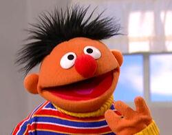 Ernie2000s