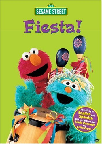 Fiesta! | Muppet Wiki | FANDOM powered by Wikia