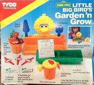 Garden n grow