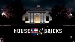 HouseOfBricks01
