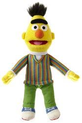 Living puppets bert 22-26cm