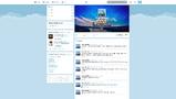 MMW-twitter-telahdode56