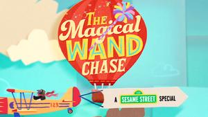 MagicWandChase-Title