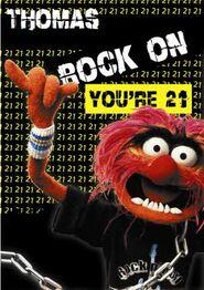 Moonpig uk 2012 greeting card 24