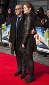 Muppets-Most-Wanted UK-Premiere 012