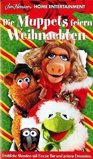 Muppetsfeiernweihnachten-vhs