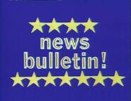 NewsBulletin