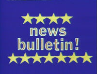 NewsBulletin