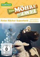 Sesamstraße-Eine-Möhre-für-Zwei-12-Roter-Rächer-Superheld-(2018-03-23)