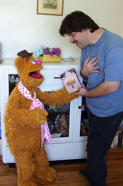 terry angus muppet wiki fandom powered by wikia