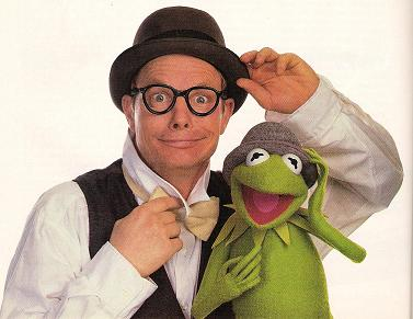 File:Bill and kermit.JPG