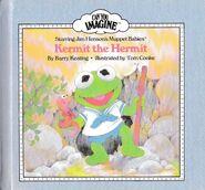 Book-KermitHermit