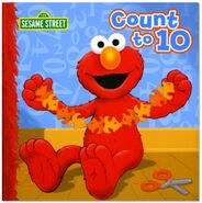 Count to 10