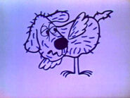 Dogbird
