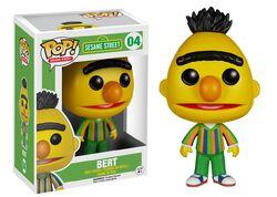Funko-Sesame-Street-Pop-04-Bert