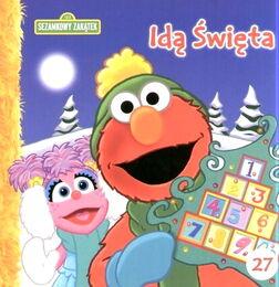 Ida swieta 2