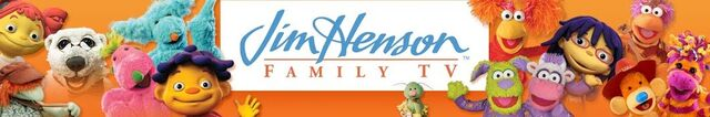 File:Jim Henson Family TV Youtube channel.jpg