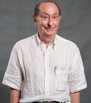 Josesantacruz