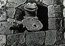 Kermitminstrel
