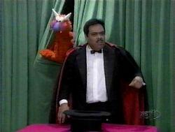 Neftali-GuessMagic