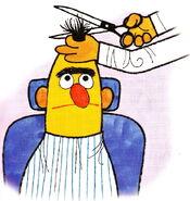 Piyn-barber