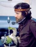 SSKermitandJim1970s