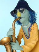 TF1-MuppetsTV-PhotoGallery-26-ZootLeSaxophonisteDuElectricMayhemBand