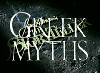 :Category:StoryTeller Greek Myths Episodes