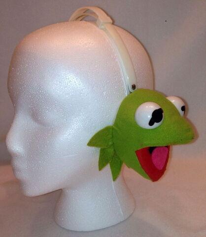 File:1984 kermit earmuffs 2.jpg