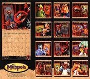 2007muppetcalendar2