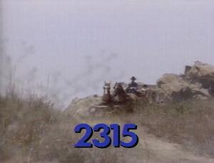2315 00