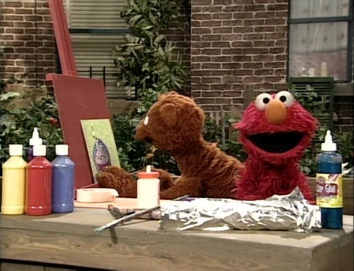 Episode 3962 | Muppet Wiki | FANDOM powered by Wikia