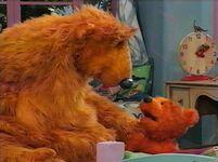 Bear107f