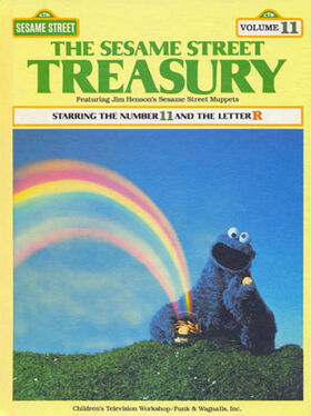 Book.treasury11