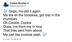 Cookie-BrittanySpears