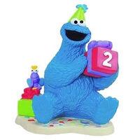 Cookie2ndBdayFigure