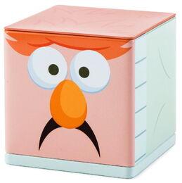 Cubeez beaker