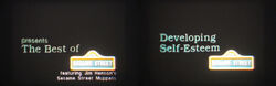 DevelopingSelfEsteem
