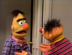 E&B-Bart