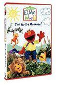 Greatoutdoors DVD Genius