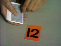 HandDealsCards-12