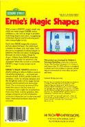 Hi tech 1987 ernie's magic shapes 2