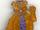 Muppet pins (NJ Jaycees)