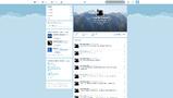 MMW-twitter-stingray225