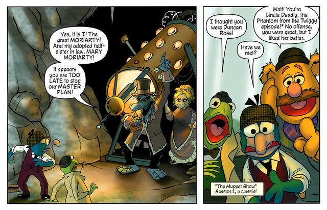 File:MuppetSherlock-DeadlyTwiggy.jpg