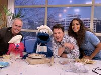 ThisMorning-Foodies