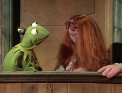 118 young hilda meets kermit