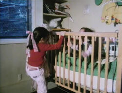 2123.Film.Babysister