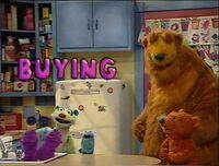 Bear422b
